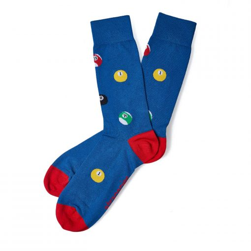 billar-zapatillas-atrapapies-www.atrapapies.com