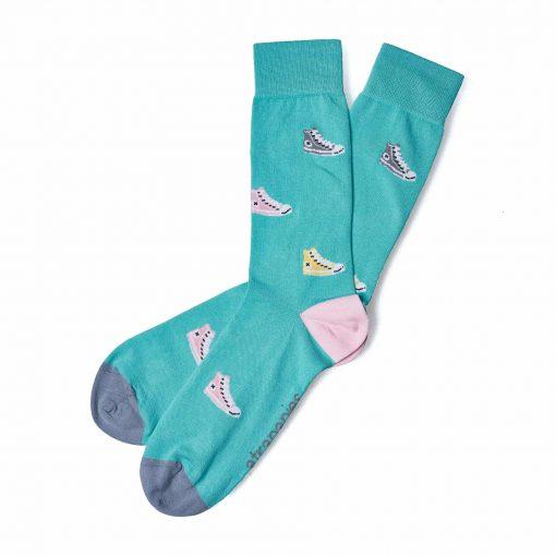 calcetines-zapatillas-atrapapies-www.atrapapies.com.jpg