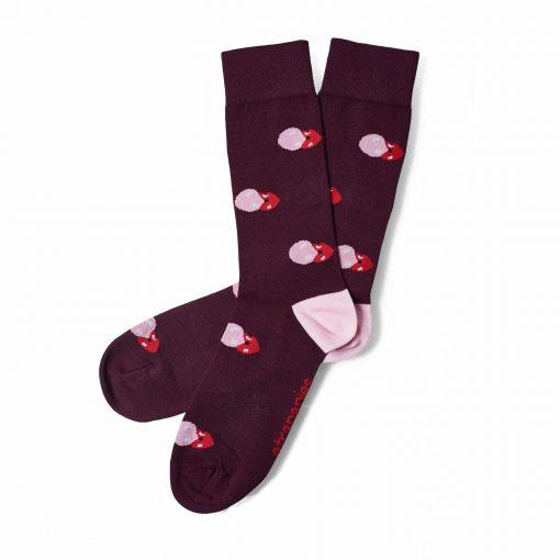chicles-zapatillas-atrapapies-www.atrapapies.com