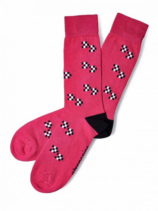 memphis-zapatillas-atrapapies-www.atrapapies.com