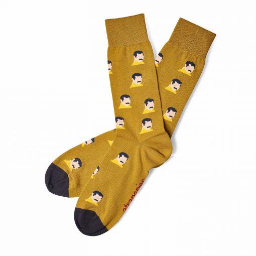 mercury-zapatillas-atrapapies-www.atrapapies.com