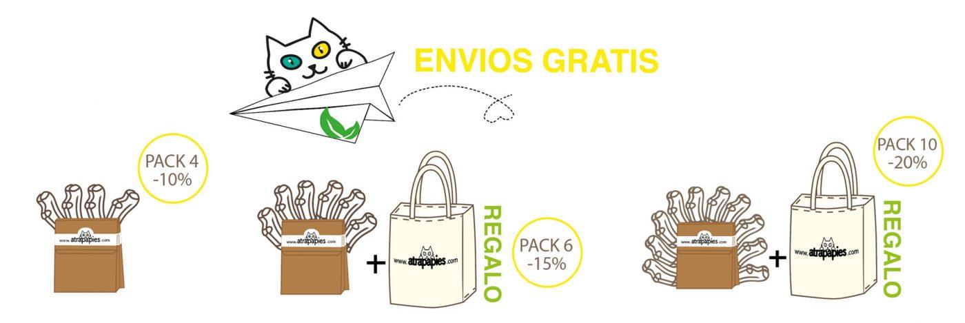 packs-calcetines-ecologicos-atrapapies-www.atrapapies.com