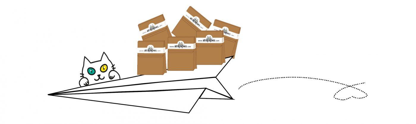 ventas-calcetines-ecologicos-atrapapies-www.atrapapies.com