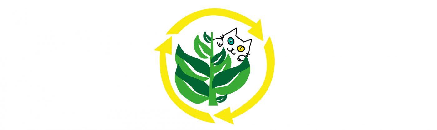 sostenibilidad-calcetines-ecologicos-atrapapies-www.atrapapies.com