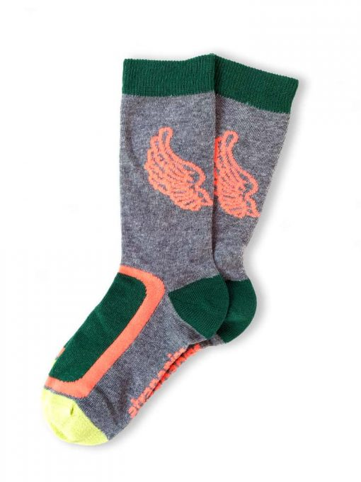 calcetines para bebés