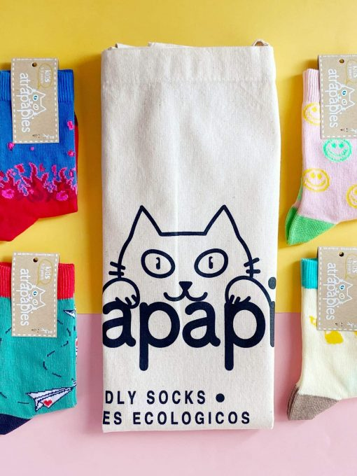 Packs de calcetines para niños kids 2
